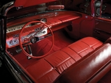 Pictures of Buick Electra 225 Convertible 1960