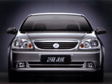 Buick Excelle 2004–08 pictures