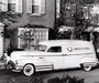 Flxible-Buick Funeral Service Car 1942 images