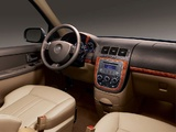 Images of Buick GL8 2005