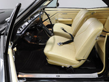 Buick Skylark GS 400 Hardtop Coupe (44617) 1967 photos
