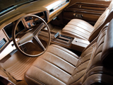Buick Riviera GS 455 Stage 1 1973 images