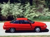 Buick Skylark GS Coupe 1996–98 photos