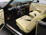 Images of Buick Skylark GS 400 Hardtop Coupe (44617) 1967