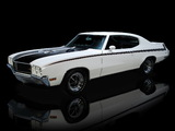 Images of Buick GSX 1970