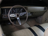Photos of Buick GS 455 Stage 1 (43437) 1971
