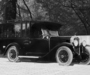 Buick Hearse 1929 images