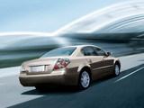 Buick LaCrosse CN-spec 2006–09 images