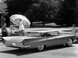 Buick LeSabre 4-door Hardtop (4439) 1959 images