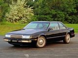 Buick LeSabre Coupe 1990–91 photos