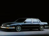 Buick LeSabre 1987–89 wallpapers