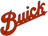 Buick images