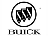 Pictures of Buick