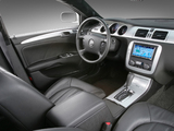 Buick Lucerne by Concept 1 2006 pictures