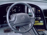 Pictures of Buick Lucerne Concept 1988