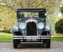 Buick Master Six 4-passenger Coupe (27-48) 1927 wallpapers