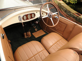 Images of McLaughlin-Buick Master Six Touring (28-496) 1928