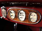 McLaughlin-Buick Master Six 7-passenger Sedan (28-50C) 1928 wallpapers