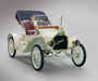Buick Model 10 Touring Runabout 1908 wallpapers