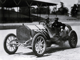 Photos of Buick Model 10 Racer 1910