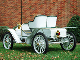 Buick Model 14B Roadster 1911 images