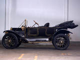 Buick Model 35 Touring 1912 photos