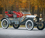 Buick Model S Tourabout 1908 wallpapers