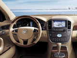 Images of Buick Park Avenue CN-spec 2007