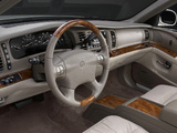 Images of Buick Park Avenue Ultra 2003–05