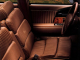 Photos of Buick Park Avenue 1991–96