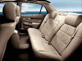 Buick Regal CN-spec 2005–08 images