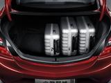 Buick Regal CN-spec 2013 photos