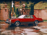 Images of Buick Regal Limited Coupe 1979