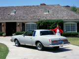 Images of Buick Regal Sport Coupe 1980