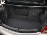 Photos of Buick Regal 2010–13