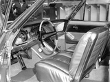 Buick Riviera 1963–65 images