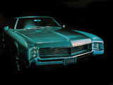 Buick Riviera 1966 images