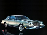 Buick Riviera 1979 images