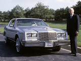 Buick Riviera 1979 wallpapers