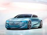 Buick Riviera Concept 2013 images