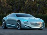 Buick Riviera Concept 2013 photos