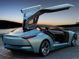 Buick Riviera Concept 2013 pictures