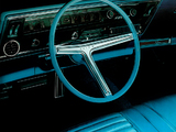 Images of Buick Riviera 1966