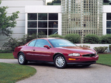 Images of Buick Riviera 1995–99