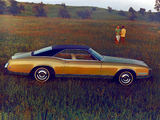 Photos of Buick Riviera 1968