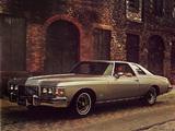 Photos of Buick Riviera 1975–76