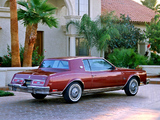 Photos of Buick Riviera 1980–85