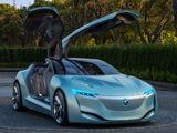 Photos of Buick Riviera Concept 2013