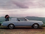 Pictures of Buick Riviera 1979