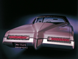 Buick Riviera 1971–73 wallpapers